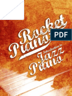 Rocket Piano Jazz v1.2