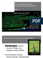 20090320 Http Payloads 1520