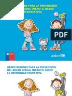 ORIENTACIONES PARA LA PREVENCIÓN DEL ABUSO SEXUAL INFANTIL DESDE LA COMUNIDAD EDUCATIVA.pdf