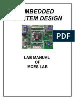 Mces Final File (1)24-34 4copy, 1st Page