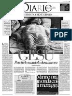 2004-03-10 Gesù