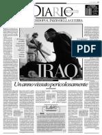 2004-03-17 Iraq