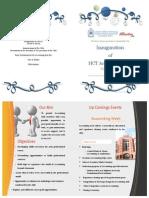 Publication 2afds