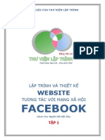 PHP facebook