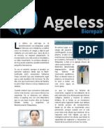 INFORMACIÓN PRP-DERMAROLLER AGELESS