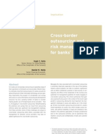 cross-border-outsourcing-risk-mgmt-for-banks.pdf