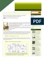 Kampus Teknik Sipil_ Berkenalan Dengan Tegangan, Regangan, Modulus Elastisitas & Daktalitas Material (Part-1)