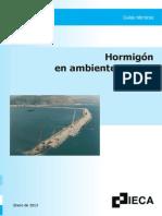 Hormigón_en_ambiente_marinon IECA.pdf