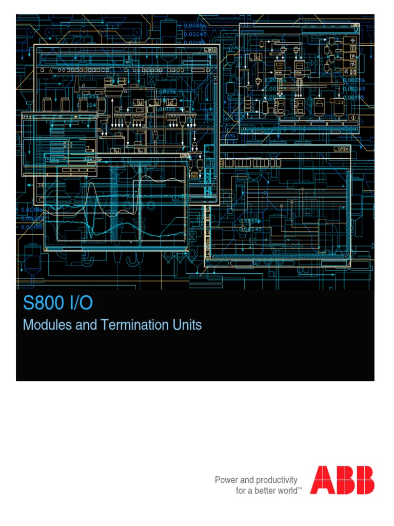 1508812989 3bse020924 510 a en s800 i o modules and termination units relay abb ai810 wiring diagram at crackthecode.co