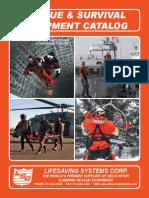 Ls c 2011 Catalog