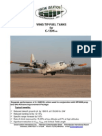 Brochure SAI Wing Tip Fuel