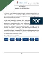 IMC2 integrated marketing communication