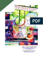 23maestros.pdf