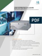 VP7000 Series Catalog