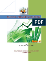 modul1_spss