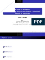 Cours BD 5BIS