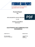 FRONT PAGE AND INDEX.doc