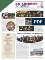 Hudson~Litchfield News 4-18-2014