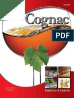Cognac Supplement
