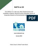 NAFTA-at-20