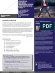 Powerful Business Communication & Presentation Skills 14 - 15 December 2014 Doha, Qatar