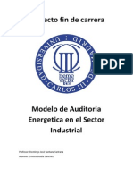 PFC_Ernesto_Budia_Sanchez.pdf