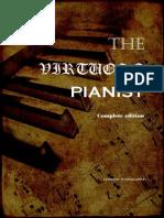 HANON1stp.pdf