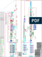 11100943SL-R00-WIP-06122013-Services Layout