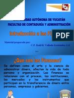 FN03_introduccionalasfinanzas