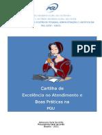 Cartilha_de_Excelência_no_Atendimento_e_Boas_Práticas_na_PGU