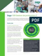 109030-Fiche-Produit - Sage 100 Gestion Prod i7