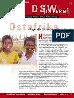 DSW-Intern_1_14.pdf