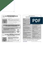 Tract Sans Papiers