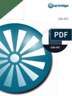 CRiPC_ES_LO_4PP_V1.10