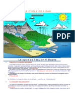 CYCLE DE L EAU.doc