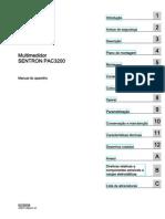 Sentron Pac3200 Manuel Pt 03