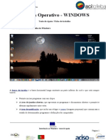 Texto de apoio-–-Windows-Criacao-de-pastas