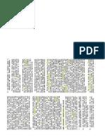 pag 47, participacion de los campesinos en la reforma agraria almino affonso en desarrollo rural en las américas ed jaime cusicanqui velasco, bodotá IICA CIRA 1973