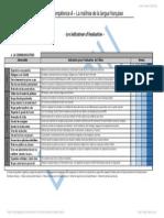 indicateurs valuation version internet