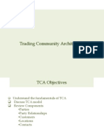 oracle r12 appstech tca technical ver.1.ppt
