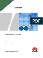 HUAWEI_E392-specs.pdf