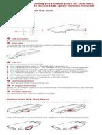buku pengguna Huawei e392