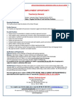jp teachersgeneralregterm deadlineapr30 14