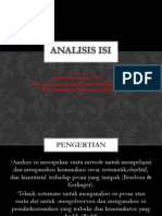 ANALISIS-ISI1