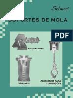 suportes_de_mola.pdf