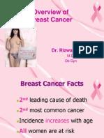 breastcancerppt-121008024558-phpapp01