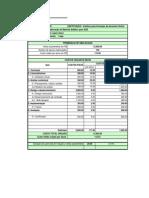 Cópia de Planilha de orçamento sirlene Lopes