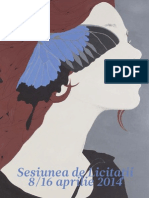 catalogul_licitatiei_postwar_contemporary_sale_124_2014 (1).pdf