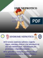SINDROME_NEFROTICO