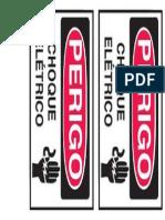 Placa de Choque Eletrico.pptx